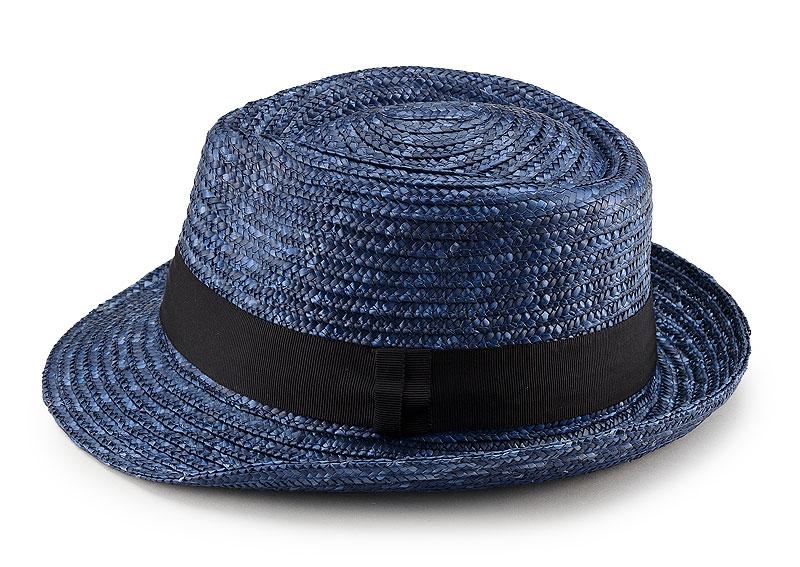 田中帽子 たなかぼうし 中折れ麦わら帽子 UKプランニング 田中帽子の歴史 History of Tanaka hat 春日部の伝統工芸品・麦わら帽子