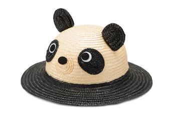 埼玉県春日部市の老舗帽子店 百年の歴史と伝統の田中帽子店 こだわりの道具 田中帽子のすすめ